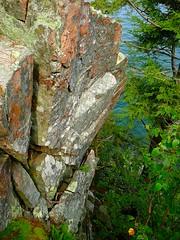 P1030365.jpg (airwaves1) Tags: 1000islands stlawrenceriver july282007 yeoisland