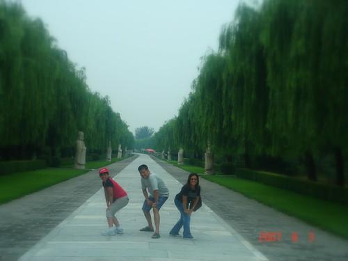 China 2007 584