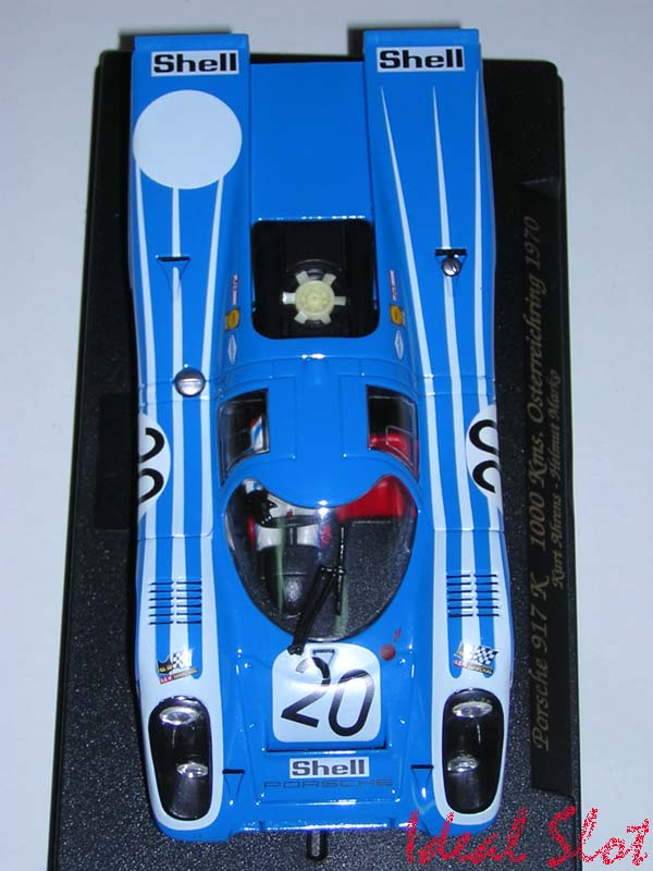 1992 Dodge Spirit Wiring Diagram On 1992 Dodge Spirit Fuse Box