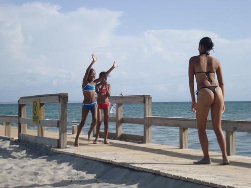 putitas cubanas