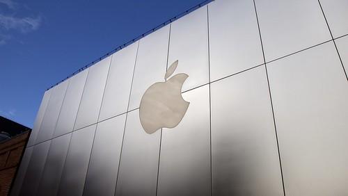 Free Apple Desktop
