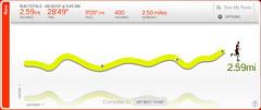 NikePlus_08202007