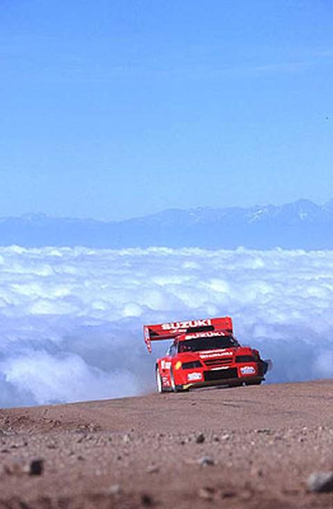 1996_suzuk_escudo_pikes_peak_25.jpg