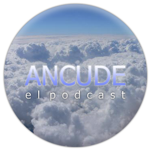 Ancude Podcast