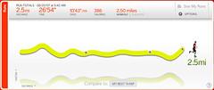 NikePlus_08222007
