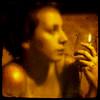 Girl with glass (bigwhitefish) Tags: new trip travel people bw art sepia europe searchthebest manipulation 2b ttv fpg mywinners flickrgold impressedbeauty impressedbyyourbeauty superbmasterpiece bigwhitefish diamondclassphotographer flickrdiamond theflickrportraitgallery portraitaward chercherlafemme ysplix excellentphotographerawards hallofexcellence portraitawardhallofexcellence thejurors betterthangood brppc07