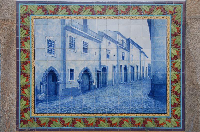 Castelo de Vide 578