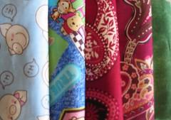 Fabric7_2596