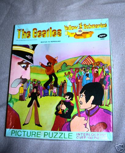 beatles_submarine_puzzle