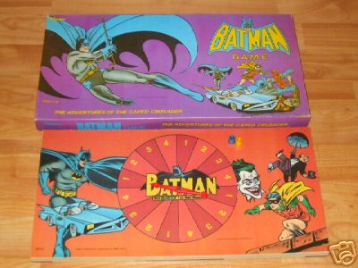 batman_game73