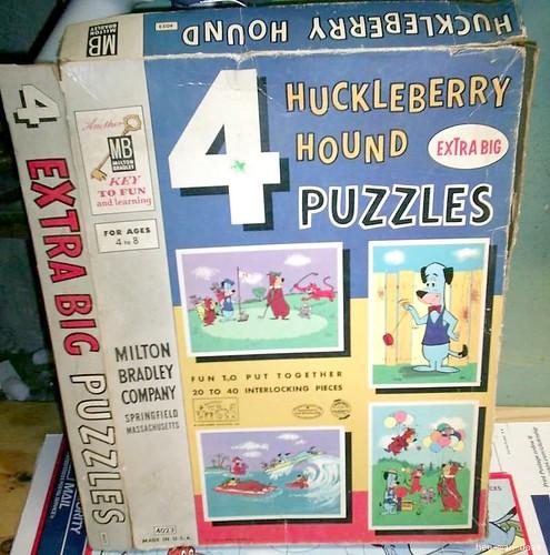 hb_huck_4puzzles