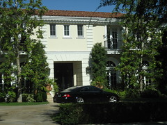 menendez murder mansion (_melika_) Tags: death tour hollywood murder mansion tours dearly departed dearlydeparted menendez lylemenendez dearlydepartedtour menendezbrothers ericmenendez kittymenendez josemenendez