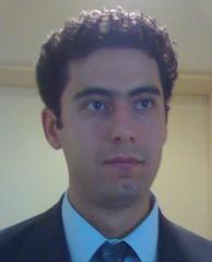 محمد رضازاده بینا   بلاگ شخصی - به روز رسانی :  1:50 ع 86/11/26