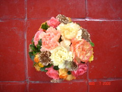 DSC02980 (Gardenias Flower Shop) Tags: flowers wedding flower church shop arm decoration funeral bouquet bridal decor wreaths flowershop bouquets entourage decors gardenias bridalbouquet weddingentourage bridalbouquets