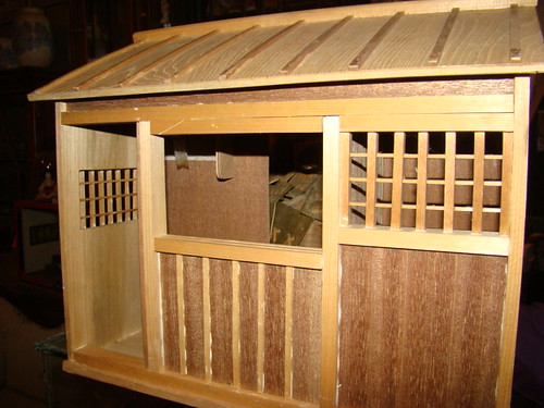 japanese dollhouse 048