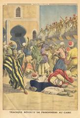 ptitjournal  18 janvir 1914  dos