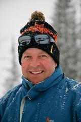 Joey Stoeger