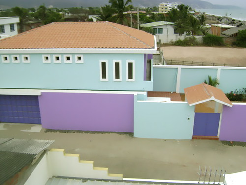 5098103246 dd2444f88f Crucita Beach Property for Sale