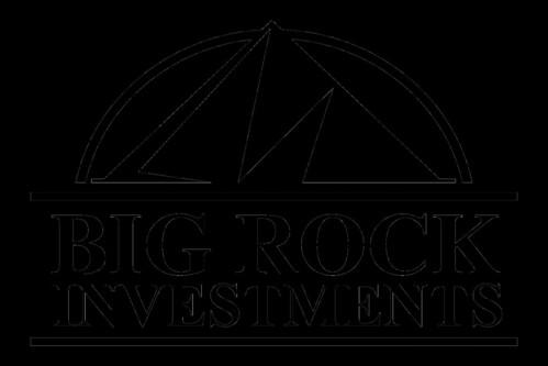 Big Rock Investments, LLC - Real Estate Hawaii