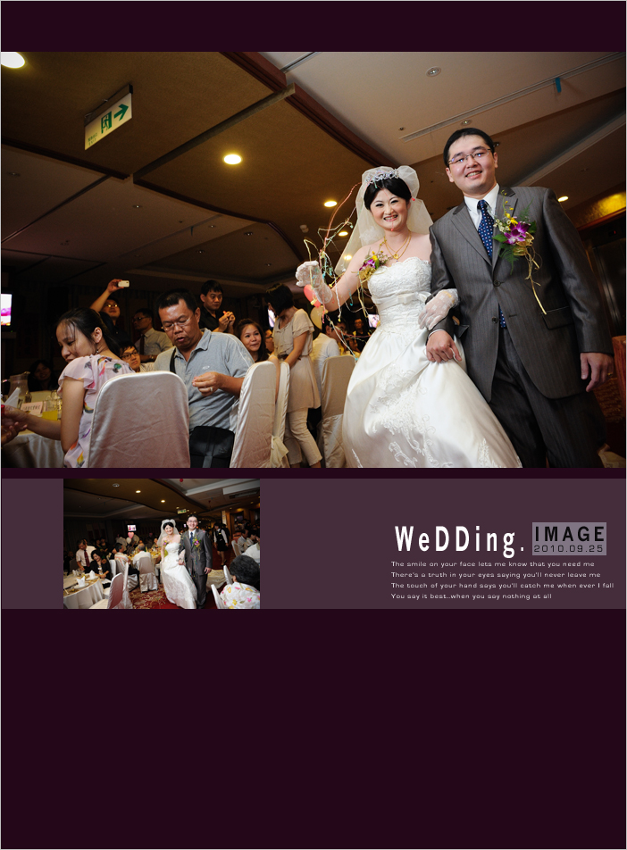 20100925book71
