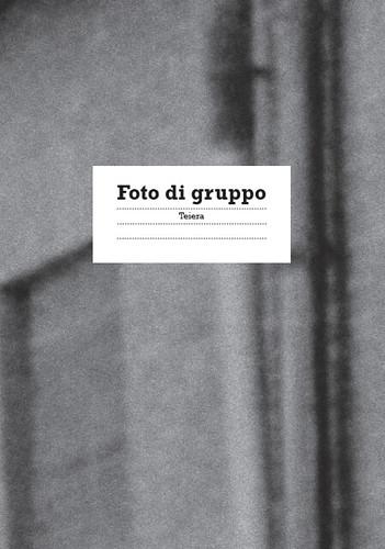 Foto di Gruppo / cover
