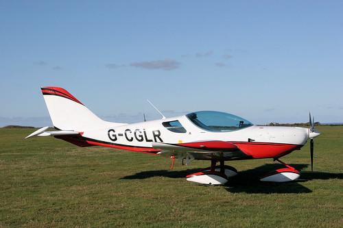 G-CGLR