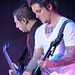 5153808317 9b836648c7 s Photo Konser Avenged Sevenfold Di Plymouth