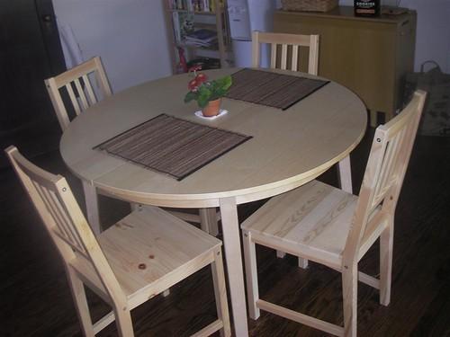 Ikea folding dining table ikea folding ikea folding for Flip top dining table ikea