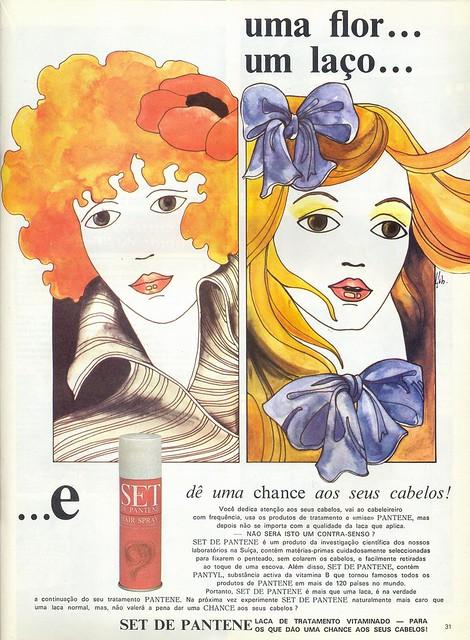 Gente, n. 20, 26 March-1 April, 1974 - 30