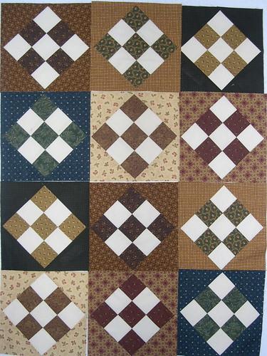 Blocks 73-84