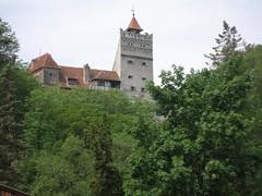 Bran 1.jpg (jasonnolan) Tags: romania tsd michaelhughes transylvaniansocietyofdracula