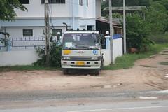 IMG_6808 (Ian Fuller) Tags: thailand pattaya chonburi