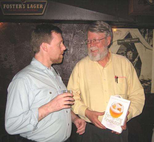 Beer Activist