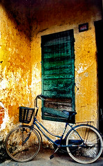 Vietnam (All the Color) Tags: nikon vietnam hoian nikonstunninggallery photology flickrelite sarahunderhill colourartaward platinumheartaward artlegacy