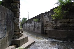 lock1 lockport2