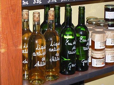 liqueurs au comptoir bonifacien.jpg