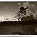 Eduardo Acosta 360 flip