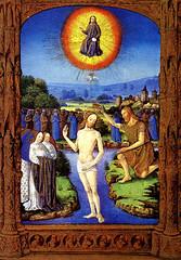 Icono (Directorio de la Iglesia Catlica) Tags: arte jesus iglesia trinidad catolica sagrada icono imagen romana religiosa rito religioso liturgia apostolica