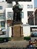 Jena Hanfried Statue (Johann-Friedrich)