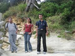 Izu  (271) (ghosh_bhaskar1981) Tags: one trips izu memorable