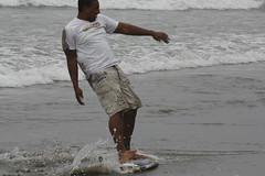 _MG_9826 (RP Mitch) Tags: beach skimboarding skimboard