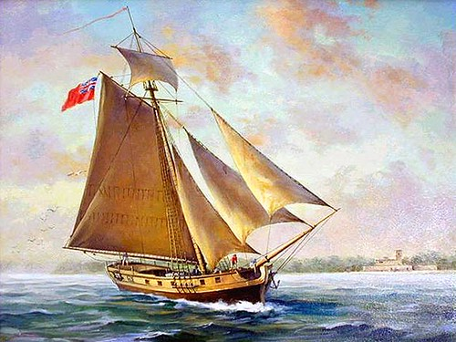 industry_sloop_sailing