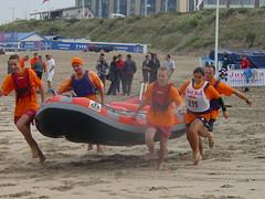 DSC02489 (Cor Draijer) Tags: 2002 zandvoort kampioenschap coastrafting