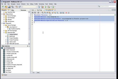 NetBeans_API_Part6