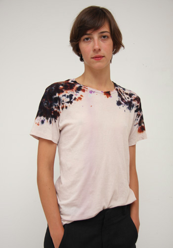 spacetee-shoulder-2