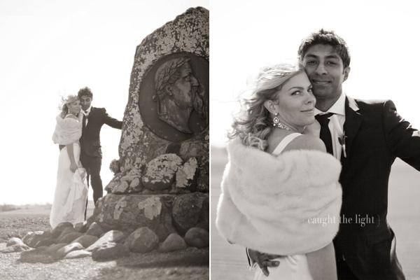 Baljit&Kristina-blog-16