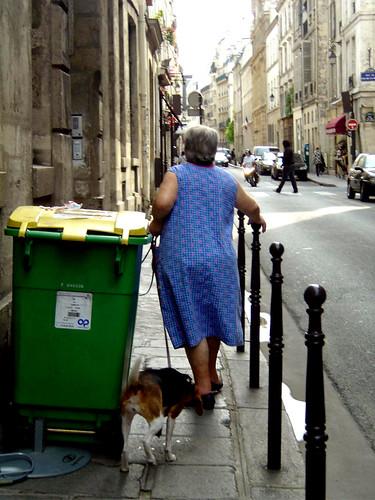do that sexy walk again lady