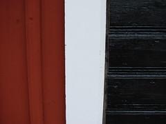 2010-05-22 06-05 Schweden 0380 Texture