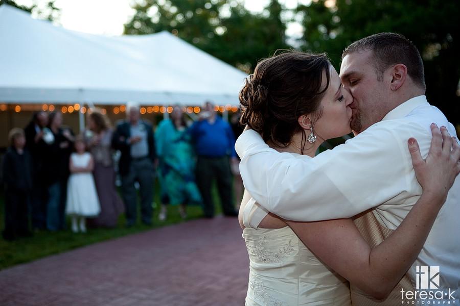 winery wedding images, northern california winery wedding photographer, teresa k