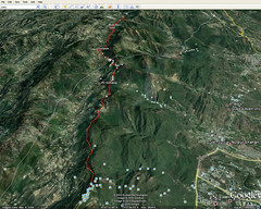 Google Earth Map of Neela Bhoto